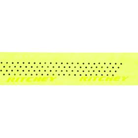 Ritchey WCS Race Gel Lenkerband neon yellow